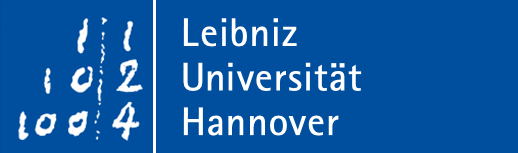 Leibniz University of Hannover